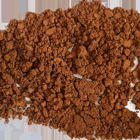 10% Mitragynine Full Spectrum Kratom Alkaloid Extract