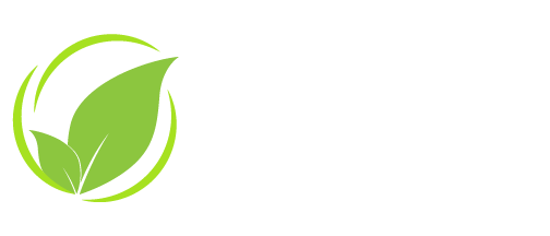 AKA-logo small