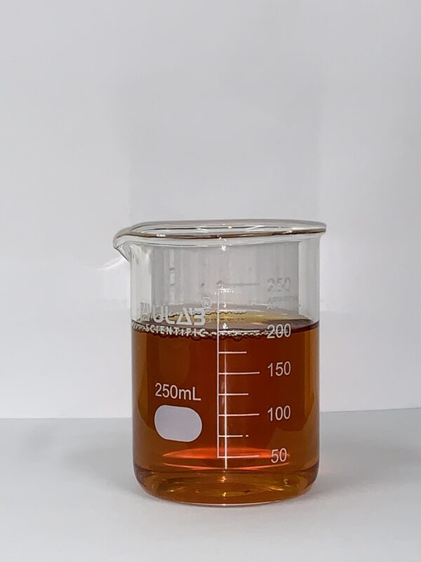 Bulk Liquid Kratom Extract 80%