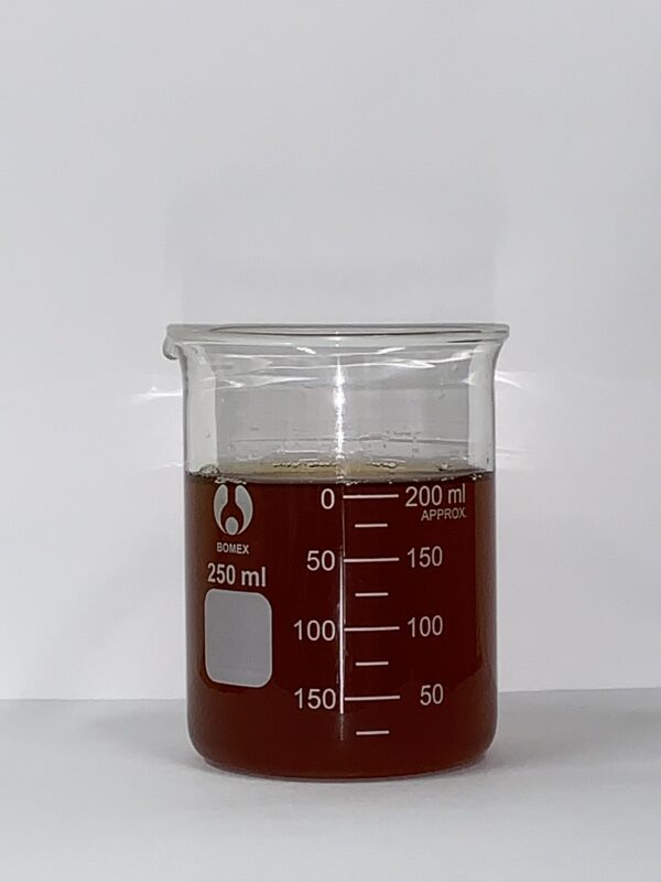 Bulk 30% Liquid Kratom Extract Gold Reserve V1
