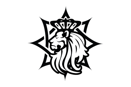 INI Lion