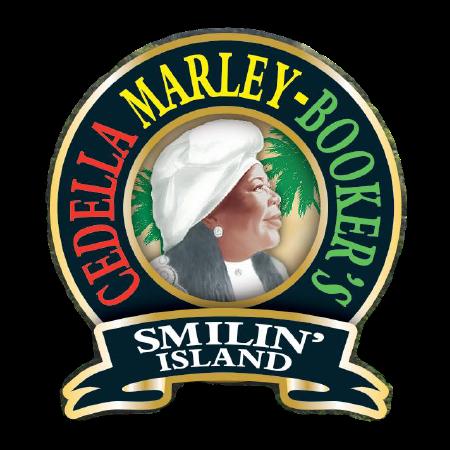 Smilin Island logo