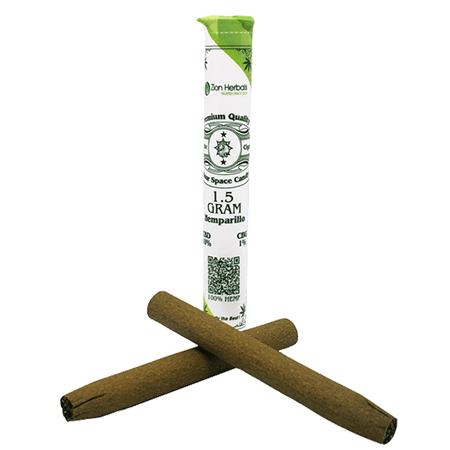 zion herbals hemp-cigar-single-web-